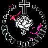 Żywy Różaniec 1